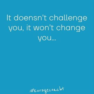 #kurzgecoacht comfortzone rocks! #smileassoonasyouagree  #justdoit #goodvibes #positivemindset #mindfulness #peakperformance   #changeyourperspective #reprogramming #programming #happy #happyup #success #stopit #limitingbeliefs #startit #positivbeliefs #mindset #wieschoenwaerees #zuerich #pfaeffikonzh #flims #laax #relaaxed #allesistgut