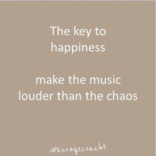 #kurzgecoacht: You're always going to feel what you choose to think… what you hear inside your head. So keep it simple, choose the good ones. Be your own DJ!   #smileassoonasyouagree  #dj #focusonwhatyouhear #goodbetterbest #simple #goodvibes #positivemindset #mindfulness #peakperformance   #changeyourperspective #reprogramyourself #programming #programmingskills #happy #happyup #success #stopit #limitingbeliefs #startit #positivbeliefs #mindset #wieschoenwaerees #zuerich #pfaeffikonzh #flims #laax #relaaxed #allesistgut